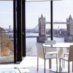 Introducing Selecting Short Stay Short Stay Serviced Apartments