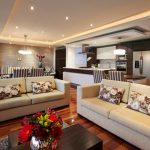Short Stay Serviced Apartments – What Every Traveler Have To Know