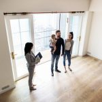 Strategies for a competent Rental Apartment Search